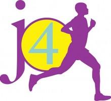Join4run  - Assessoria Esportiva - Qualidade de vida, esporte e performance