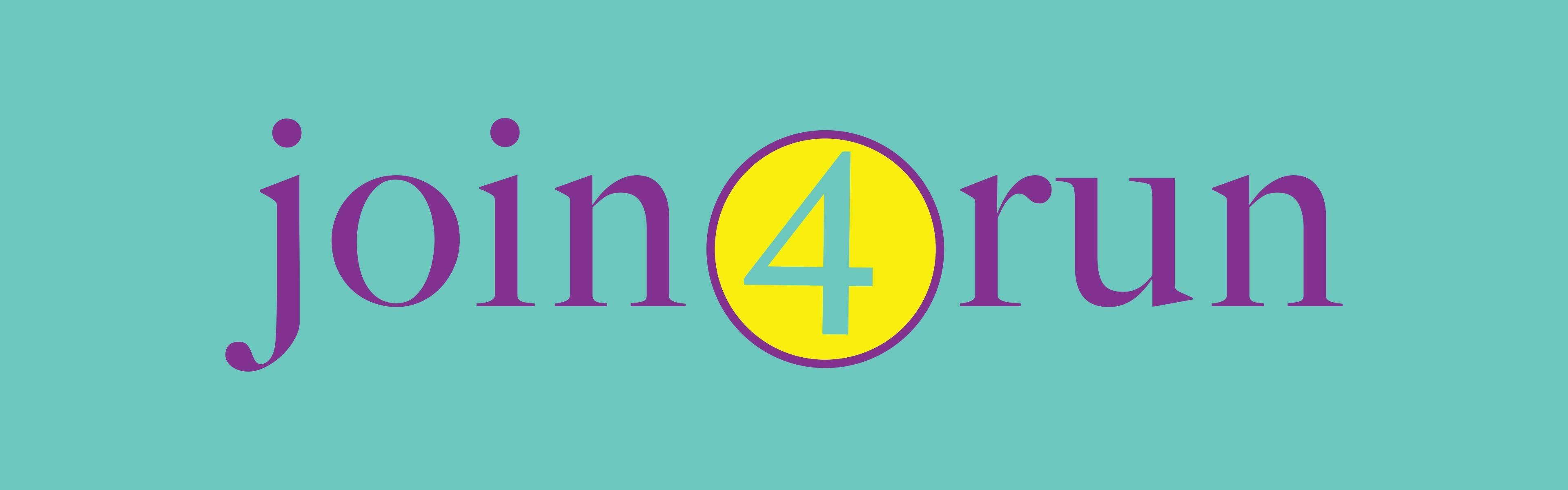 join4run